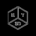 RT3D Logo
